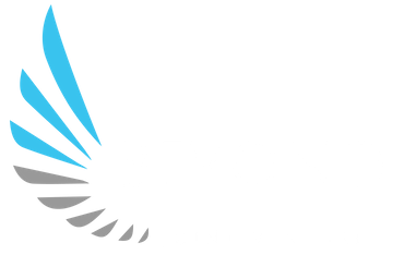 Purchase Order Financing | Beyond Joint Venture