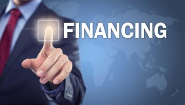 purchase order finance