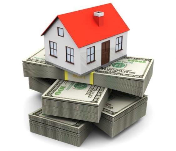 get purchase order finance